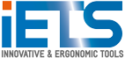 IETS - Innovative & Ergonomic Tools